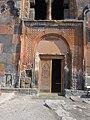 Hovhannavank (door) (35).jpg