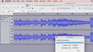 File:How to make your vocals clear and loud in Audacity.webm