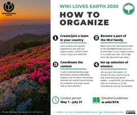 How to organize WLE 2020 (FB, Twitter-sized).png