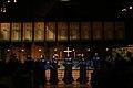 Howard Gospel Choir 6 (4370383466).jpg