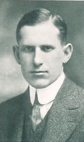 Howard H. Jones