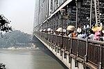 Howrah Bridge, India.jpg