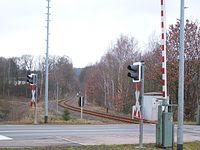 Hp Mitteloelsnitz Bahnübergang.JPG
