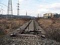 Hradčany, původní trať Brno - Tišnov (17).jpg