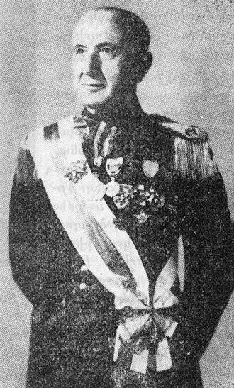 Hrant Maloyan - Hrant Maloyan