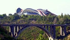 Hrazdan bridge.JPG