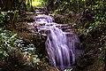 Hua Mae Khamin Water Fall - Khuean Srinagarindra National Park 17.jpg
