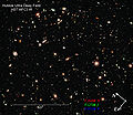 Hubble-ultra-deep-field-20091208-WFC3-IR-full.jpg