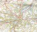 Huddersfieldmap 1954.png