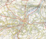 Huddersfieldmap 1954