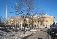 Hudiksvall2010d.JPG
