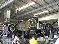 Hudson bomber (Temora).jpg