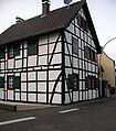 Huerth-Stotzheim-087.jpg