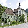 Huettenberg Heft 83 Gotthardshof ehem Gewerkensitz 02072012 511.jpg