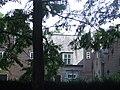 Huis de Wamberg-Wamberg Berlicum.jpg