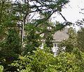 Huizen Nieuwe Bussumerweg 208 2014.JPG