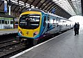 Hull Railway Station (geograph 6409034).jpg