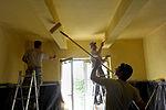 Humanitarian Civic Assistance Program in Romania 150518-Z-CH590-049.jpg