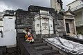 Humberto Albornoz Banco de préstamos Cementerio San Diego Quito.jpg