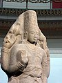 Humboldt Forum Highlights Vishnu-Figur-001.jpg