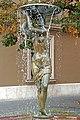 Hungary-02194 - Lady Fountain (32611474935).jpg