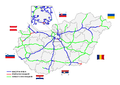 Hungary Motorways 01.2013.png