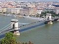 Hungria - Budapest - panoramio (4).jpg