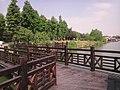 Huqiu, Suzhou, Jiangsu, China - panoramio (24).jpg