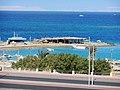 Hurgada - panoramio (56).jpg