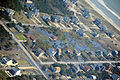 Hurricane Irene response efforts 110829-G-BD687-036.jpg