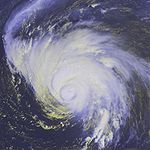 Hurricane Karl 21 sept 2004 1315Z.jpg