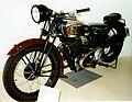 Husqvarna 110 TV 1934.jpg