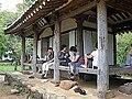 Hwanbyeokdang.jpg