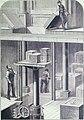Hydraulic, electric, steam and belt elevators. (1893) (14592936000).jpg