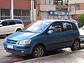Hyundai Getz GL 1.3 2005 (15177354188).jpg