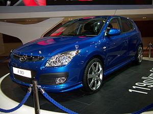 Hyundai i30 - Flickr - Alan D.jpg