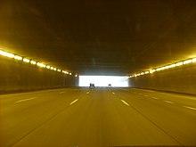 Interstate 696 - Wikipedia