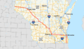 I-94-(WI)-map.png