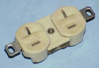 I- outlet
