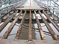 I-beam deck chord structure.jpg