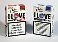 I-love-montreux-jazz-lucky-strike-2packs.jpg
