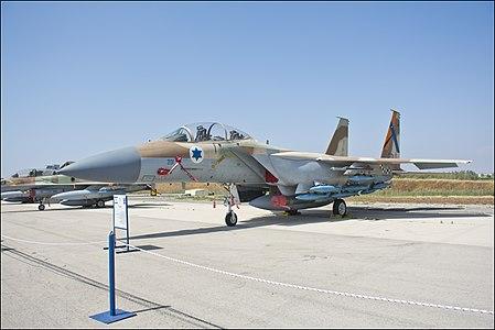 IAF-F-15I-Raam--Independence-Day-2017-Tel-Nof-IZE-171.jpg