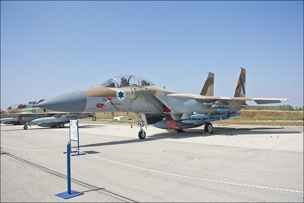 IAF-F-15I-Raam--Independence-Day-2017-Tel-Nof-IZE-171