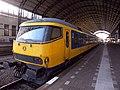 ICR rijtuigen Haarlem Station.jpg