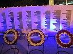 IDF medical corps memorial (12).jpg