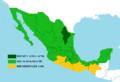 IDH DE LOS ESTADOS DE MÉXICO FUENTE 2.png