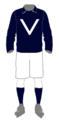 IHA-Uniform Victoria 1909.png