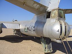 II-28 Beagle Iraq 1.jpg
