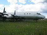 IL-18Monino.jpg