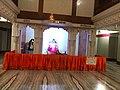 IMG-2402 09-Waghjai Goddess.jpg